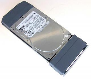 Apple 250 GB UltraATA 100 pro Apple Xserve G4
